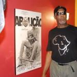 3 Encontro Afro Carioca - 181