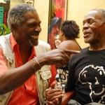 3 Encontro Afro Carioca - 183