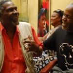 3 Encontro Afro Carioca - 185