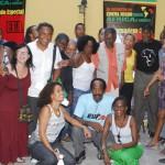 3 Encontro Afro Carioca - 188
