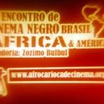 3 Encontro Afro Carioca - 192