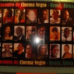 3 Encontro Afro Carioca - 197