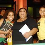 3 Encontro Afro Carioca - 201