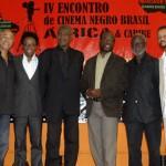 4 Encontro Afro Carioca - 03