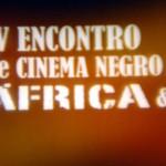 4 Encontro Afro Carioca - 06