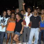 4 Encontro Afro Carioca - 13