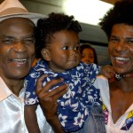 4 Encontro Afro Carioca - 14