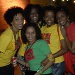 4 Encontro Afro Carioca - 17