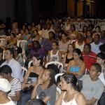 4 Encontro Afro Carioca - 20