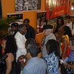 4 Encontro Afro Carioca - 37