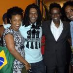 4 Encontro Afro Carioca - 41