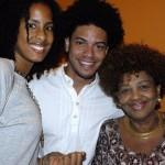 4 Encontro Afro Carioca - 42