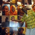 4 Encontro Afro Carioca - 44