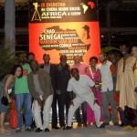 4 Encontro Afro Carioca - 45