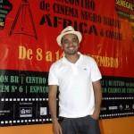 4 Encontro Afro Carioca - 46