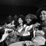 5 Encontro Afro Carioca - 004