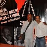 5 Encontro Afro Carioca - 008