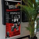 5 Encontro Afro Carioca - 021