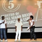 5 Encontro Afro Carioca - 025