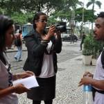 5 Encontro Afro Carioca - 028