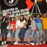 5 Encontro Afro Carioca - 029