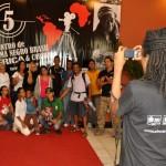 5 Encontro Afro Carioca - 030