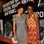 5 Encontro Afro Carioca - 032