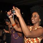 5 Encontro Afro Carioca - 034