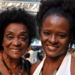 5 Encontro Afro Carioca - 053
