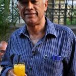 5 Encontro Afro Carioca - 054