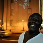 5 Encontro Afro Carioca - 058