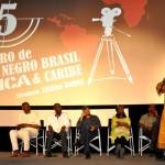 5 Encontro Afro Carioca - 065