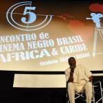5 Encontro Afro Carioca - 068