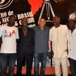 5 Encontro Afro Carioca - 070