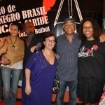 5 Encontro Afro Carioca - 071