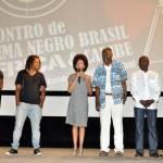 5 Encontro Afro Carioca - 080