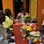 5 Encontro Afro Carioca - 086