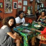 5 Encontro Afro Carioca - 087
