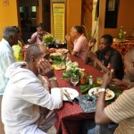 5 Encontro Afro Carioca - 088