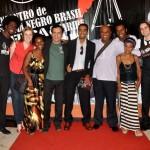 5 Encontro Afro Carioca - 090