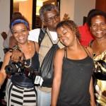 5 Encontro Afro Carioca - 091