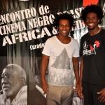 5 Encontro Afro Carioca - 092