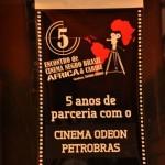 5 Encontro Afro Carioca - 093