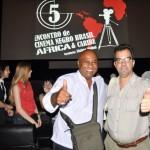 5 Encontro Afro Carioca - 094