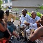 5 Encontro Afro Carioca - 102