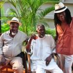 6 Encontro Afro Carioca - 06