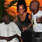 6 Encontro Afro Carioca - 21