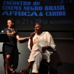 6 Encontro Afro Carioca - 23