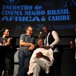 6 Encontro Afro Carioca - 30