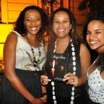 6 Encontro Afro Carioca - 42